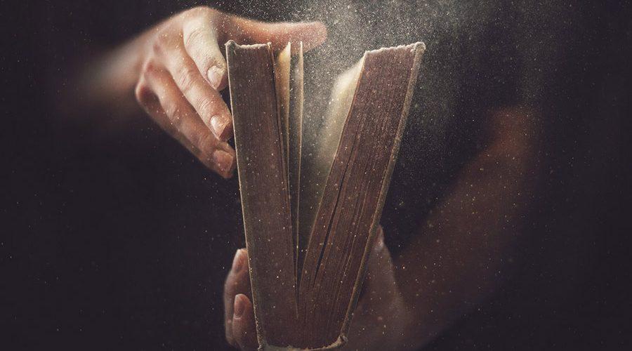 Kolekcjoner Księgi