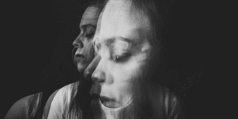 Depresja wśród młodzieży – Ireneusz Dawidowicz
