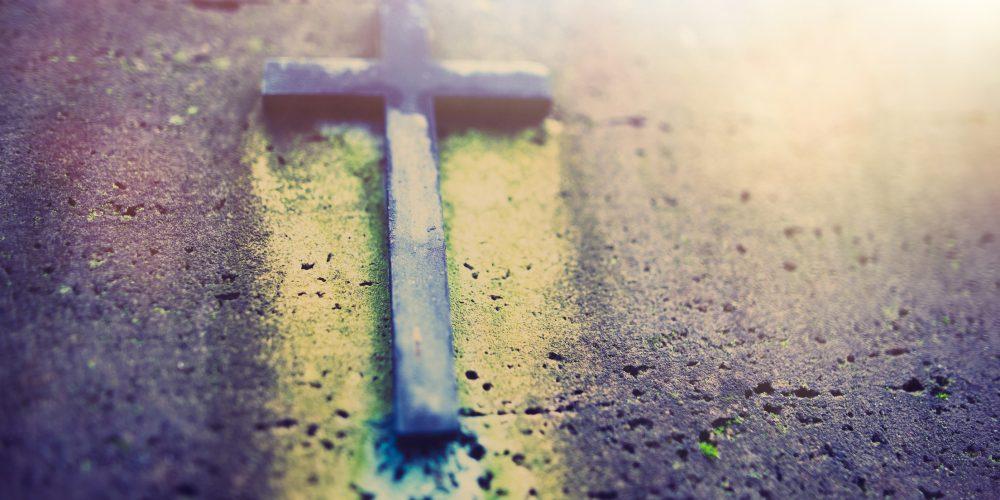 Wielkanoc 2021 – Medytacje biblijne