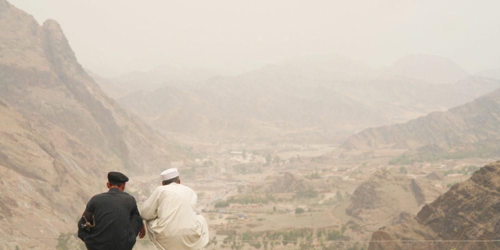 Nasz Afganistan